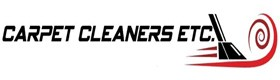 Carpet Cleaners Etc, Residential Carpet Cleaning Services Humble TX
