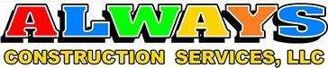 Always Construction, Best Stucco Repair, Installation Santa Fe NM