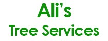 Ali's Professional Tree Trimming, Best Tree Care Service Carol Stream IL