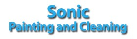 Sonic Painting, Interior & Exterior Painting Services Borough Park NY