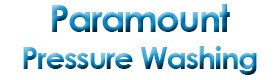 Paramount Professional Exterior Pressure Washing Services Longwood FL