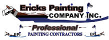 Ericks Painting Company, Best Residential Siding Company Atlanta GA