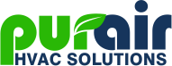 Purair Air Conditioning Repair & Replacement Services Brenham TX