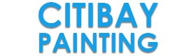 CitiBay, Residential Painting Contractor, Estimates San Lorenzo CA