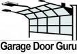 Garage Door Guru, Top-Quality Door Installation & Repair Services Aiken SC