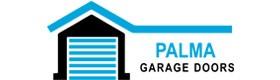 Palma Garage Door, Professional Overhead Door Repairs Coral Springs FL