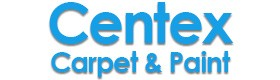 Centex Carpet, 24/7 Emergency Water Damage Restoration Manor TX