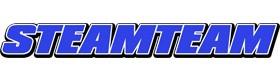 Steam Team Best Carpet Cleaning & Restoration Services Branford CT