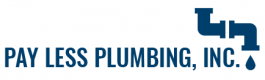 Pay Less Plumbing, Best Drain Pipe Installation, Repair Gastonia NC