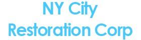 NY City Restoration Corp, Brick, Concrete Repair Oakland Gardens NY