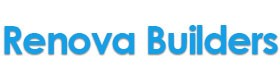 Renova Builders, Professional Kitchen Cabinet Designs Berkeley CA