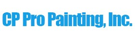 CP Pro Painting, Inc. Professional Interior Painting Services Santa Clara CA