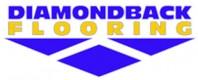 Diamondback Flooring Best Laminate Flooring Phoenix AZ