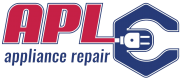 APL Appliance, Affordable Refrigerator Repair Services Richmond TX