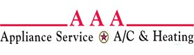 AAA Appliance, Air Conditioning Repair Service Clear Lake City TX