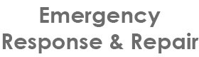 Emergency Response Residential Fire Damage Restoration & Repair Homestead FL