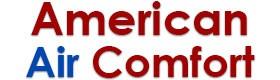 American Air Comfort, Best AC Repair & Replacement Detroit MI