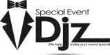 Special Event DJZ, Affordable Photo Booth Rental Service Santa Monica CA