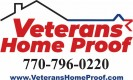 Veterans Home Proof, Best Rodent Control Services Mableton GA