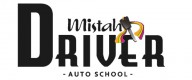 Mistah Driver Auto School, Expert Driving Instructor Fordham Manor NY