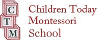 Children Today Montessori School, Quality Schooling Johns Creek GA