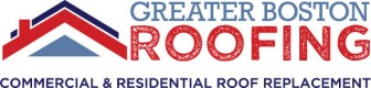 Greater Boston Best Residential Roof Installation Services Andover MA