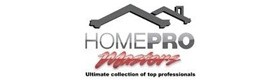 HomePro Masters Air Conditioning Repair Services Portsmouth VA