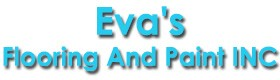 Eva's Hardwood Flooring Repair & Restoration Services Skokie IL
