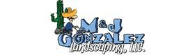 M & J Gonzalez Affordable Landscaping Services Cherry Hill NJ