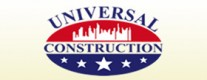 Universal Group Inc Best Concrete Driveways Services North Miami Beach FL