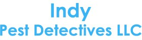 Indy Pest Detectives, Bed Bugs Control Company Near Me Indianapolis IN