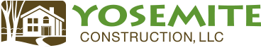 Yosemite Construction, Best Roofing Repair & Replacement in Milford DE