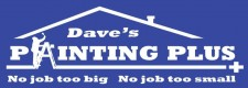 Dave's Commercial & Residential Power Washing Service Goleta CA