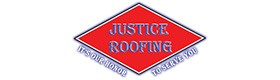Justice Roofing, Affordable Roof Replacement & Leak Repair Aurora CO