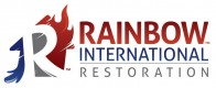 Rainbow International, Best Residential Sewage Cleanup Service Cumming GA