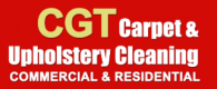 CGT, Professional Carpet Cleaning Services Los Gatos CA