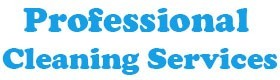 Professional Cleaning Services Professional Move In And Move Out Cleaning Falls Church VA