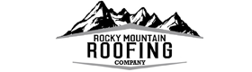 Rocky Mountain Top Quality Roofing Replacement Service Cumming GA