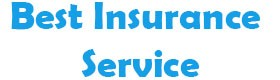 Best Insurance Service, Best Home Insurance Services Naperville IL