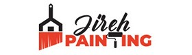 Jireh Painting, Professional Interior Painting Services Arlington MA