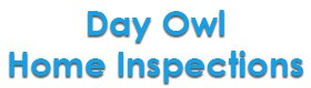 Day Owl Home, Professional Home Inspections Services Miami FL