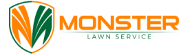 Monster Lawn Professional Tree Trimming Services Coral Gables FL