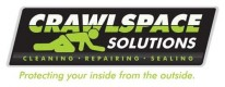 Crawl Space Solutions, Professional Crawl Space Repair Mount Pleasant SC