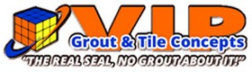 VIP Grout & Tile Concepts, Quality Grout Cleaning Burlington County NJ