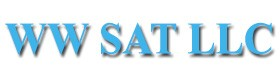 WW SAT LLC, Professional New Business Consulting Services Washington DC