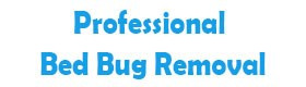 Professional Bed Bug Removal, Quality Bed Bugs Removal Service Concord CA