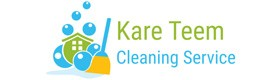 KareTeem Commercial Cleaning Service, Office Cleaners Arroyo Grande CA
