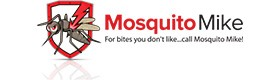 Mosquito Mike, Professional Mosquito Removal Services Walpole MA