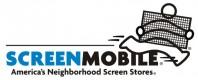 Screenmobile of Boca Raton, Screen Door Installation Boca West FL