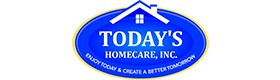 Today's Homecare, Professional Home Health Care Agency Kew Gardens NY